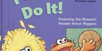 I Can Do It! (1997)
