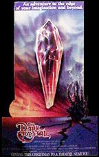 File:DarkCrystal.poster.5.jpg