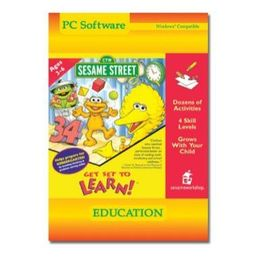 File:GetSettoLearn2005FrontCover.jpg