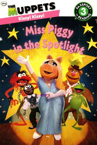 File:Miss Piggy in the Spotlight.jpg