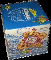 Muppet Kleenex 04