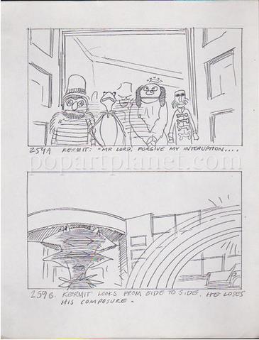 File:Muppetmoviestoryboard8.png