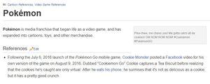 Pokemon-fbvideoissue