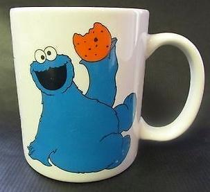File:Sesame street general store mug eat cookies 1.jpg