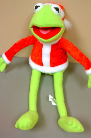 File:Toy factory 2007 kermit santa.jpg