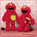 Thumbnail for version as of 16:00, September 10, 2009