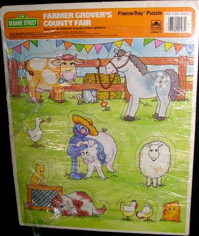 File:Farmer Grover's County Fair 1988 Puzzle.jpg