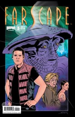 File:Farscape Comics (13).jpg