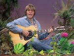 Episode 401: John Denver