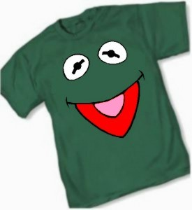 File:Kermitbarriosesamotshirt.jpg