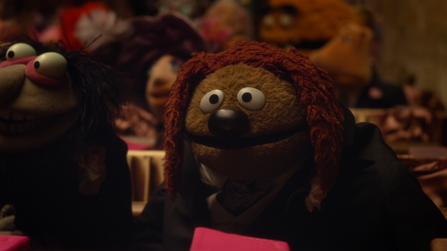 File:MMW extended cut 1.38.20 Rowlf.png