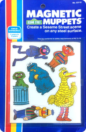 File:Magnetic muppets.jpg