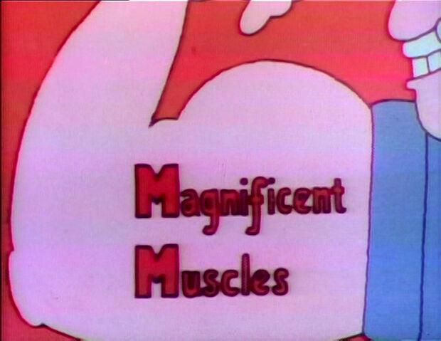 File:Melvinsmuscles.jpg