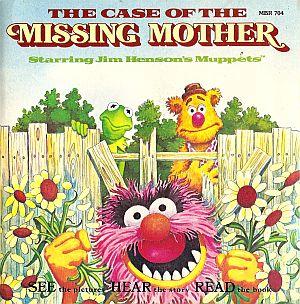 File:Missingmother-record.jpg