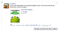 Thumbnail for version as of 16:37, November 29, 2011