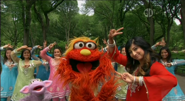File:MurrayBollywood05.png