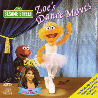 File:Zoesdancemovesasianvcd.jpg
