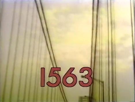 File:1563.jpg