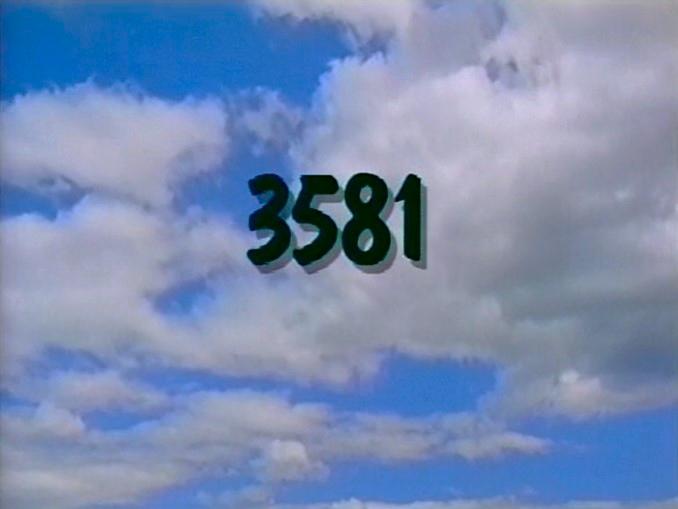 File:3581.jpg