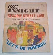 LetsBeFriends1997CCCCInsightMagazine