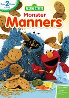 MonsterManners
