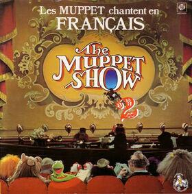 Muppetshow2francais