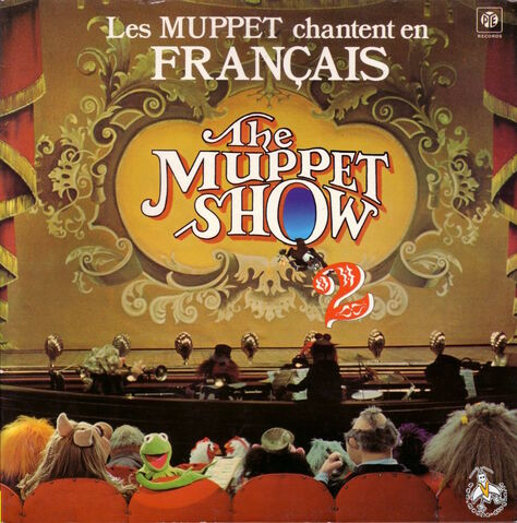 File:Muppetshow2francais.jpg