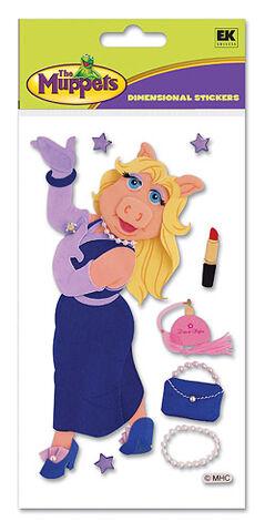File:Piggy scrapbook stickers.jpeg