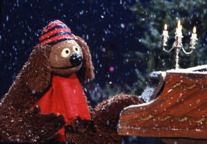 Rowlf-tms-xmas-deleted
