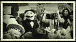 TheMuppets-(2011)-Walter-Muppet