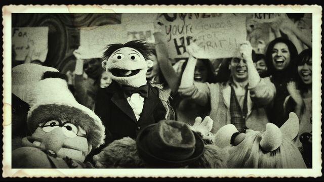 File:TheMuppets-(2011)-Walter-Muppet.jpg