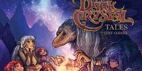 The Dark Crystal Tales