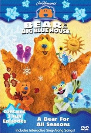 File:Video.bearseasons.jpg