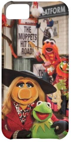 File:Zazzle muppets most wanted 1.jpg