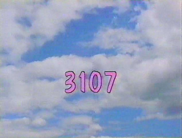 File:3107.jpg