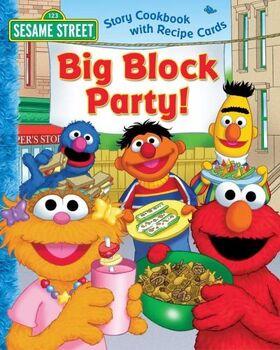 Bigblockparty
