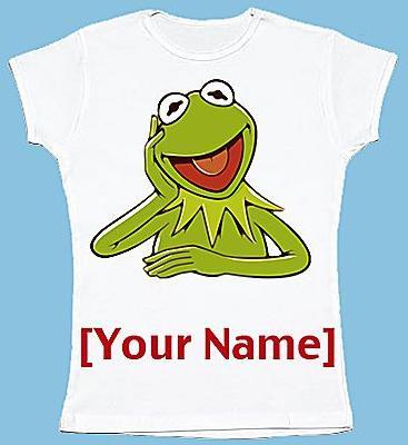 File:Kermit You Design It Tee.JPG
