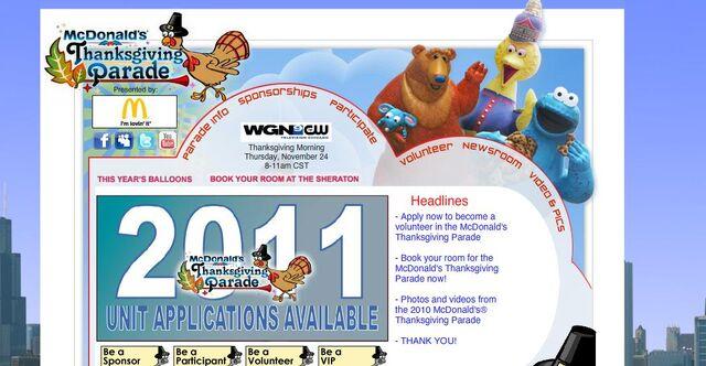 File:McD Thanksgiving Parade website.jpg
