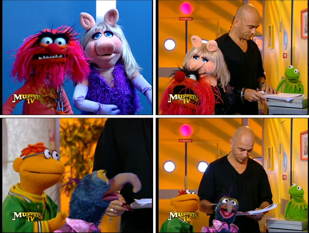 File:MuppetsTV-Episode01-11.jpg
