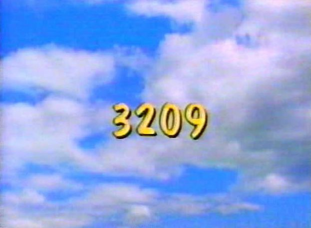 File:3209.jpg