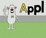 Appleflash