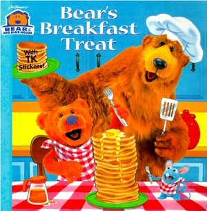 File:BearsBreakfastTreat.jpg