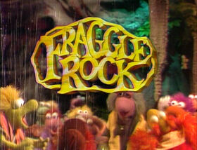 FraggleRock-505-EndCredits-We'rePartOfEachOther