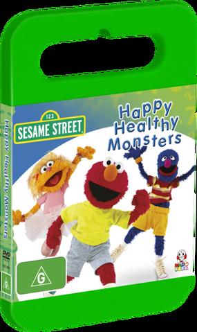 File:Happyhealthymonstersaustraliandvd.png