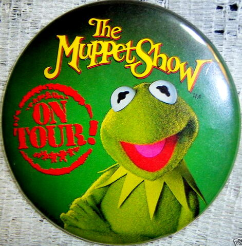 File:Kermit Button.jpeg