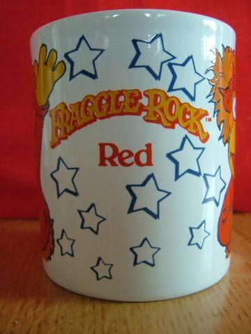 File:MUG Red2.jpg