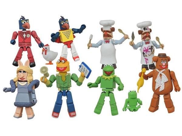 File:Muppets Minimates scaled 600.jpg