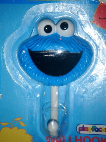 File:Play by play 1997 cookie monster hook 2.jpg