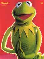 Pop-Rocky-Kermit(20percent)