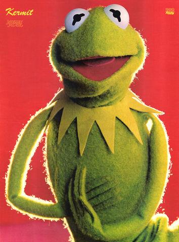 File:Pop-Rocky-Kermit(20percent).jpg